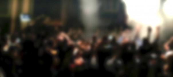 slide_1_blurred