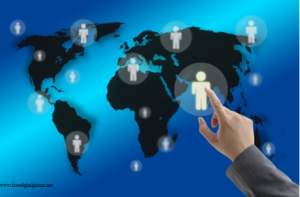 IT staffing solutions in Romania