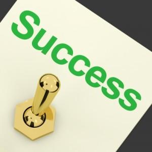 IT recruitment process in Romania