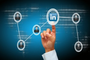 Boost LinkedIn profile
