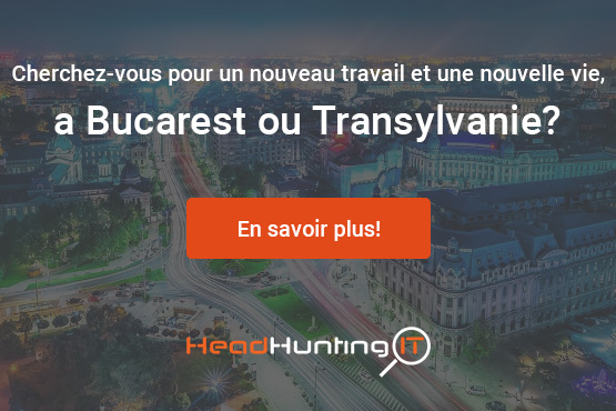 relocate Bucharest Transylvania